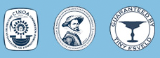 www.tinyesveld.com - logos